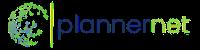 Plannernet Logo